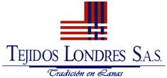 TEJIDOS LONDRES | BOGOTÁ COLOMBIA-Hilanderias Bogotá